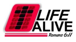 lifealive logo